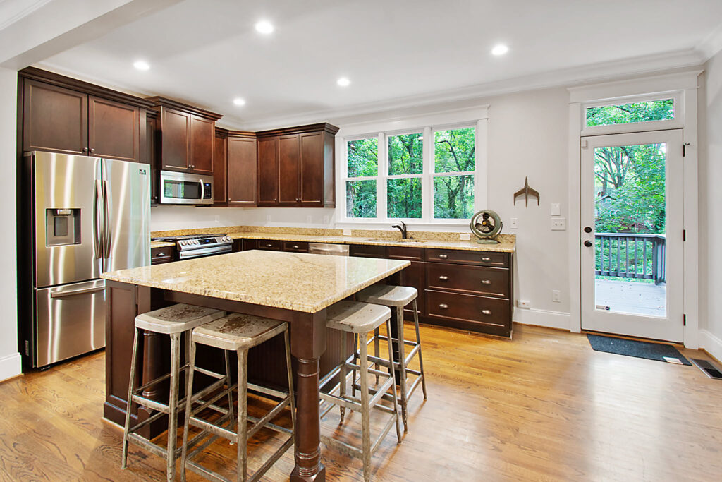 real estate photography charlotte nc