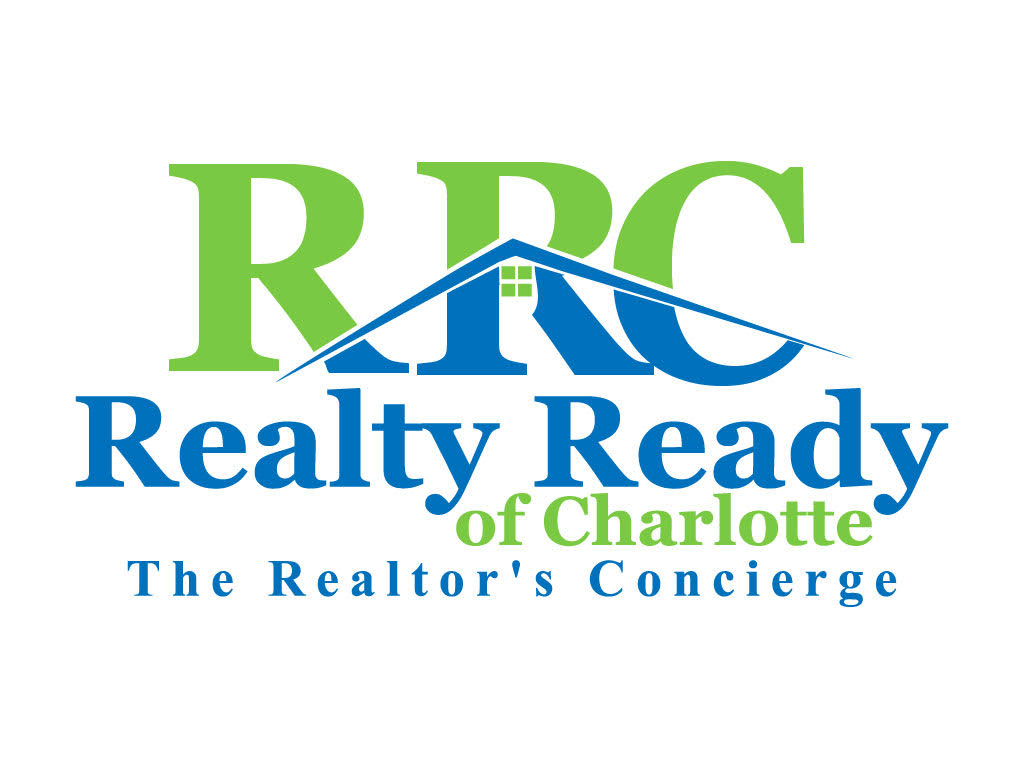 Realty Ready of Charlotte