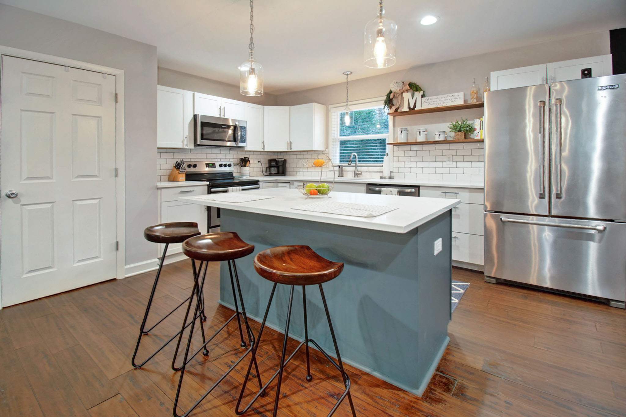 real estate photography services charlotte nc